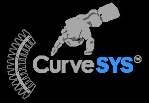 CurveSYS™ Logo