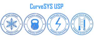 CurveSYS USP