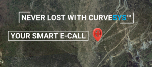 Never-Lost-With-CurveSYS